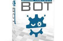 Social Traffic Bot Review
