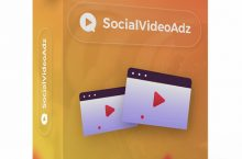 Social Video Adz Review