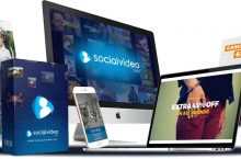Social Video Suite Review