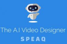Speaq Review