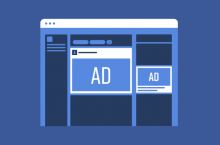The 9 Easiest Ways of Writing Successful Facebook Ad Copy