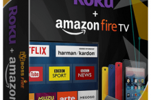 TV Boss FIRE Review – Internet TV For Personal Profit