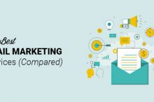 6 Best Email Marketing Services