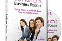 The Business Booster Academy Review