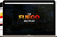 The Fuego Multiplier Review – With Exclusive Bonuses!