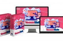 ToonzHub Review – AI-Based 3D Cartoon Character Builder Platform