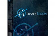 Traffic Legion Review