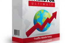 Traffic Xtractor Ultimate Review
