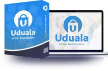 Uduala V2.0 Review – A Platform Where You Access Winning Ecom Campaigns