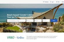 VRBO.com Review – Can You Make Money On VRBO.com?