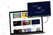 VidProposals Review – Brand New Video Maker for Agencies & Video Marketers