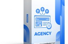 VidScratch Agency Review