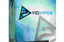 VidViper Review