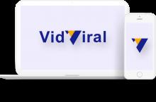 VidViral 2.0 Review