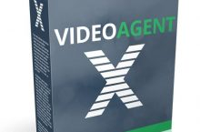 Video Agent X Review