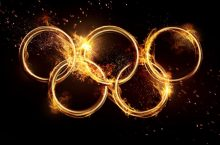 Vital Lessons in Tent-Pole Video Marketing In 2016 Olympic Games