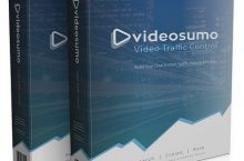 VideoSumo Review