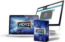 Vidyz 2.0 Review