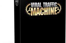 Viral Traffic Machine Review