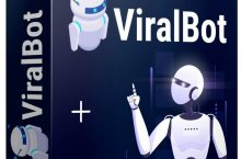 ViralBot Review – World's First Backlink Creator That Delivers Real Results