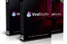 ViralStudio Review