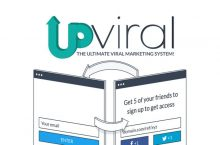ViralSweep vs Upviral Review – What's the difference?