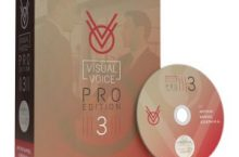 Visual Voice Pro 3.0 Review