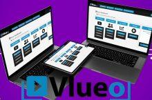 Vlueo Review