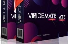 VoiceMate Review –  The Magic Unfolds In Next 24 Hours?