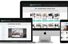 WP Affiliate Suite Review – Affiliate Marketing With WordPress