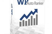WP Auto Ranker Review