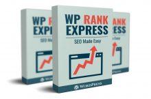WP Rank Express Review