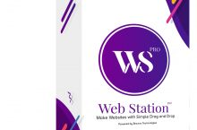 WebStation Review – 1-Click Sales Pages & Readymade funnels
