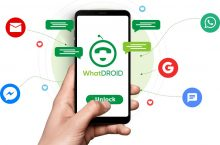 WhatDROID Review – Does It Really Work?