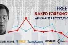 Naked Forex Profits Course Review