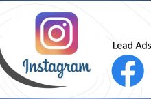 13 Simple Steps for Creating an Instagram Lead Ads