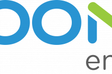 Xoom Energy Review – Supplying Electric, Natural Gas & Renewable Energy