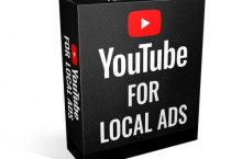 Youtube Ads for Local 3.0 Review