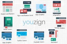 Youzign 2.0 Review