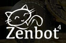 Zenbot Review: High-Frequency Trading Robot