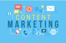 What is the Difference Between Content Marketing and Content Strategy?