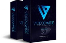 Videoowide V3 Reloaded Review
