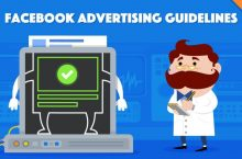 Facebook Ad Guidelines – What You Need to Know