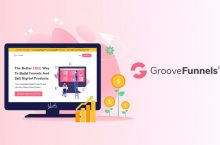 GrooveFunnels Review – Does It Really Work?