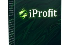 iProfit Review