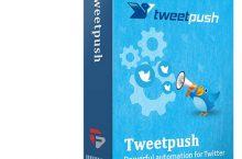 TweetPush Review