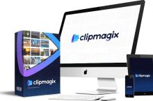Clipmagix Review