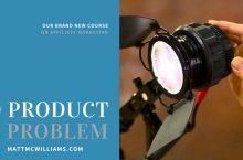 No Product No Problem Review: Start Affiliate Marketing