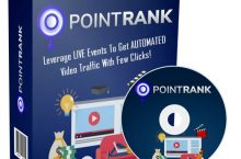 PointRank Review – Get Page #1 Rankings In MINUTES
