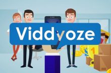Viddyoze 3.0 Review – 80,000 Customers & Proven Conversions